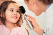 Dicas Simples para uma Boa Saúde dos Olhos