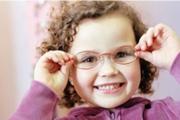 Oftalmologia pediátrica: cuidados com a visão nas férias escolares