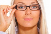 10 dicas para a prevenção de acidentes com os olhos