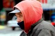 A estação do inverno deixa os olhos mais vulneráveis